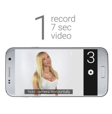 1-record-7-sec-video