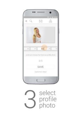 3-select-profile-photo