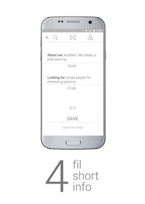 5-fill-personal-info