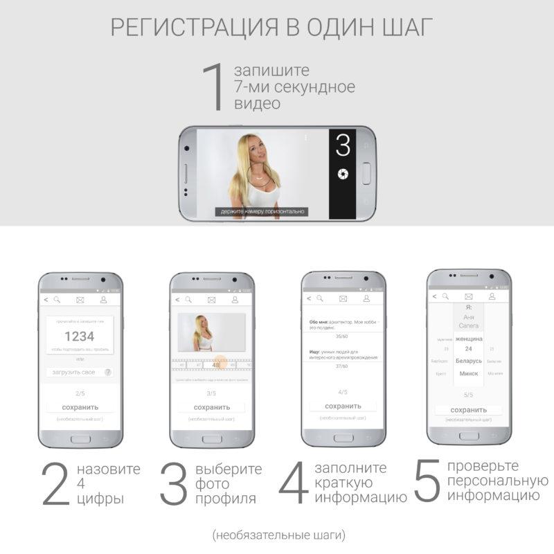 quick-registration_MAIN_rus
